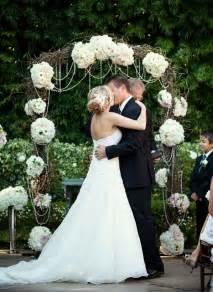 photo de mariage original photo de mariage originale invitation mariage carte mariage texte mariage cadeau mariage