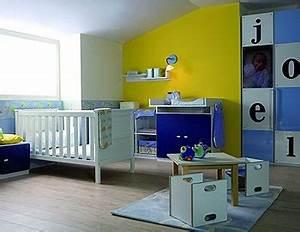 Kinderzimmer Junge 4 Jahre : kinderzimmer ab 3 jahre ~ Buech-reservation.com Haus und Dekorationen