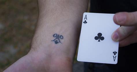 whats  stick  poke tattoo stick  poke tattoos
