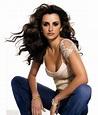 Top 20 Most Beautiful Women In The World | Fashion Men & Women