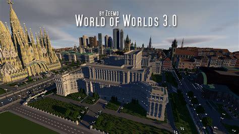 world  worlds