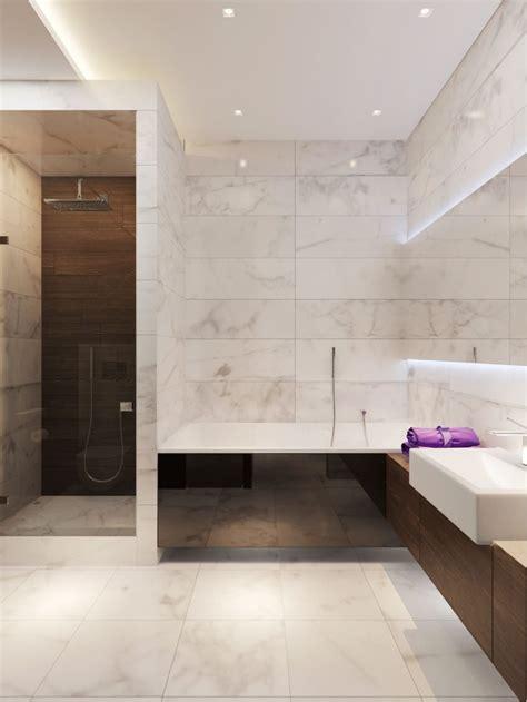bathroom design furniture  decorating ideas http