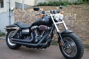 Moto 50cc Occasion Le Bon Coin : moto custom occasion le bon coin auto moto et pi ce auto ~ Medecine-chirurgie-esthetiques.com Avis de Voitures