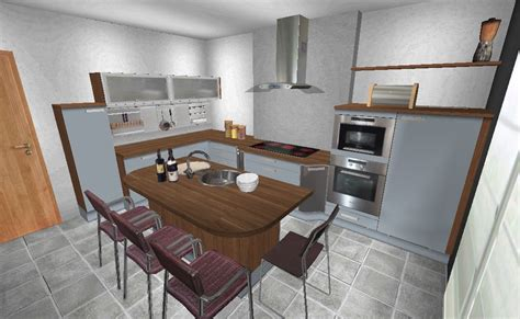 plans de cuisine plan de cuisine cuisine en l plan de travail cuisine en