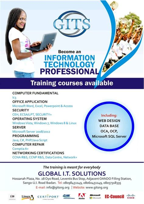 Information Communication Technology Training. Colorado State University Online Mba. Import Auto Repair Kent Wa Best Free Php Host. Criminal Psychology Online Degree. Side Effects Of Androgel 1 62. Emory University Enrollment Honda Prelude V6. How To Process A Credit Card Rauch Ice Tea. Affordable Automotive Repair. Accident Lawyers In Florida Paid Vpn Service