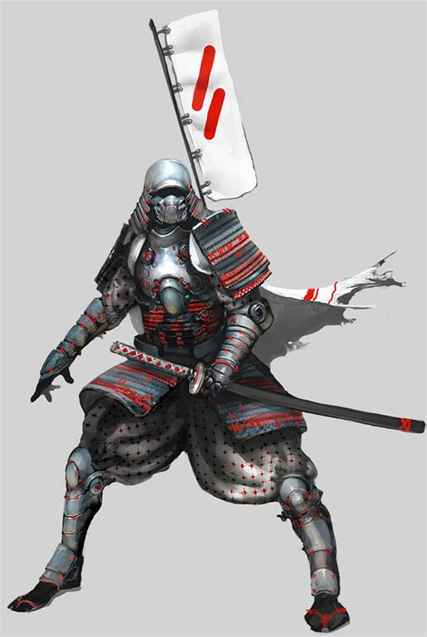 samouraï siège xs software khan wars help section special units