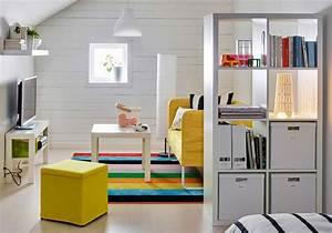 quels meubles pour les petits espaces With meubles pour petit espace