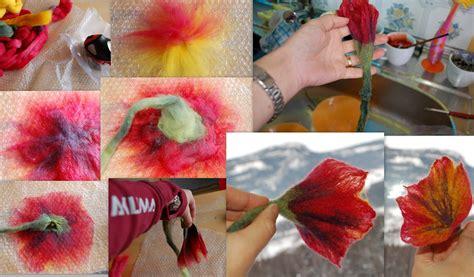 flower tutorial   blog   find full