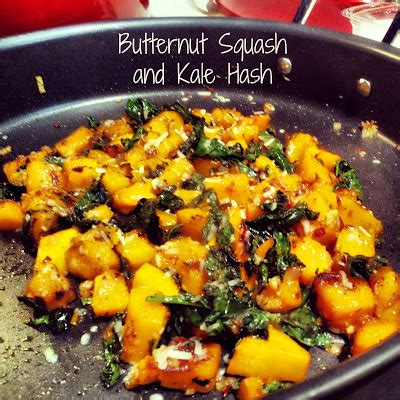 cuisine butternut kate 39 s cure for the common cuisine butternut squash and