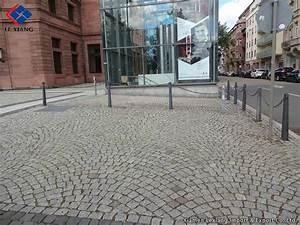 Pflaster Verfugen Kunstharz : naturstein pflasterstein pflaster pinterest pflaster pflastersteine und steine ~ Frokenaadalensverden.com Haus und Dekorationen
