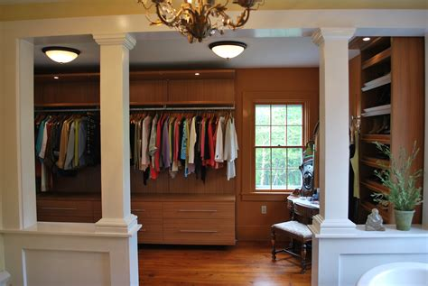 closet walk in decor california closets murphy bed price