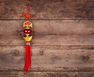 Holz Ornament Wand : chinese new year dekoration auf holz wand download der kostenlosen fotos ~ Whattoseeinmadrid.com Haus und Dekorationen