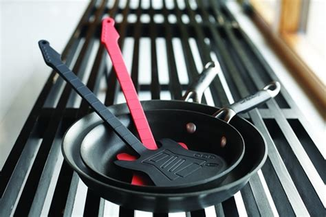 10 Musthave Music Inspired Kitchen Accessories For Music