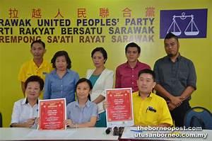Little Miss Cheongsam contest at Sarawak Plaza this Sunday ...