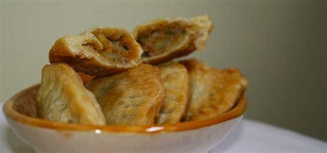 brick cuisine recette brick danouni recette tunisienne