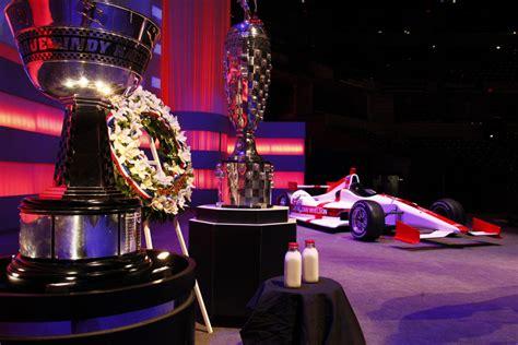 Candela Motorsport by Octubre 2011 Racing5 Page 4