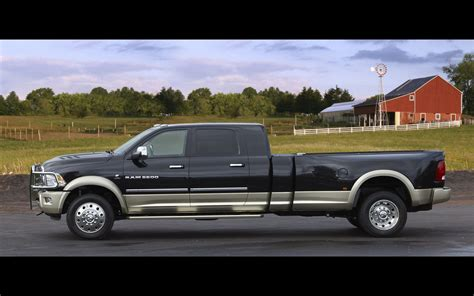 dodge ram  hd wallpapers background images