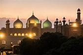 Pakistan: Cultural development - Overview | Aga Khan ...
