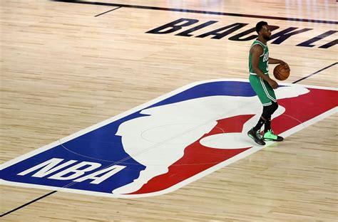 NBA Injury Update: Kemba Walker to Miss the Start of 2020 ...