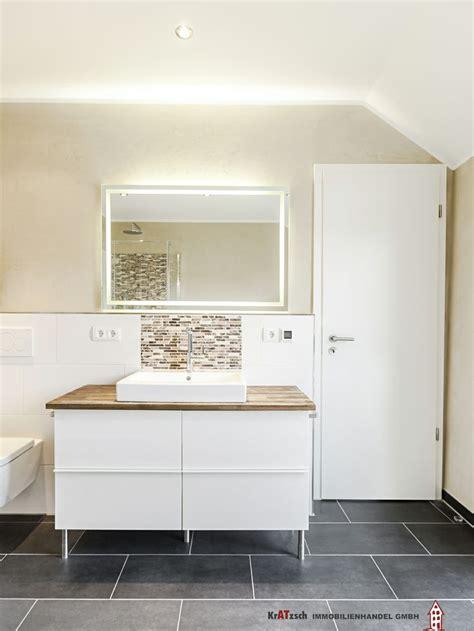 alles für das badezimmer 16 besten badezimmer altbau bilder auf kleine b 228 der badezimmer und berlin kreuzberg