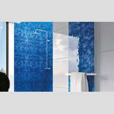 Hastings Tile & Bath Introduces Artisan Glass Collection