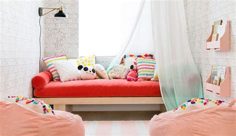 48 Diy Decorating Ideas For A Little Girl's Room African Inspired Bedroom Antique Victorian Furniture Western Decor Affordable 2 Apartments In Nyc Style One Boone Nc Cal King Set Ashley Porter Suite