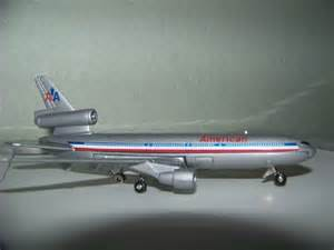 American Airlines Toys Airport