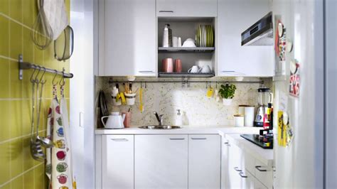 Ikea Küche Faktum Beine by Ikea K 252 Chenschrank Faktum Srcapi