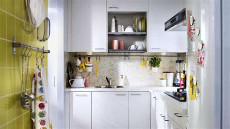 Faktum Küche Ikea by Offenes Regal Verkleiden Offenes Regal Gerumiges Ideen