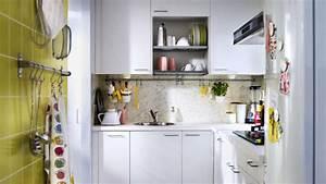 Ikea Küche Faktum Gebraucht : ikea kuche faktum preis ~ Markanthonyermac.com Haus und Dekorationen