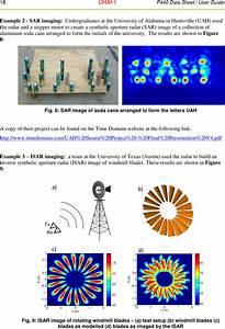 Humatics P440