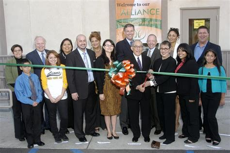 March 2010 News From Alliance College-ready Public Schools