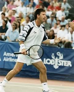 BYU men's tennis coach uses Wimbledon experience to teach ...
