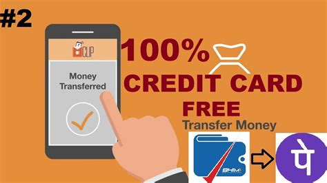 We did not find results for: FREE MONEY TRANSFER FROM CREDIT CARD TO BANK ACCOUNT - YouTube