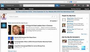 How to Get Your Article Featured on the Home Page of ...