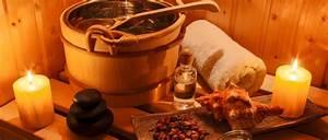 Sauna Nach Erkältung : eine heimsauna f r jedermann aktivshop ratgeber ~ Whattoseeinmadrid.com Haus und Dekorationen