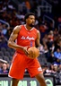 Clippers Re-Sign DeAndre Jordan | Hoops Rumors