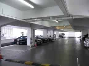 column light fixtures file hk admiralty 美利道停車場 murray road carpark building