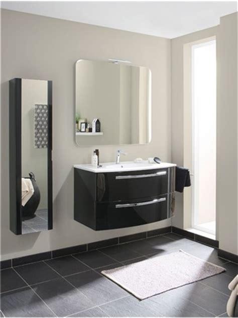 meuble cuisine bricoman bricoman salle de bain 28 images bricorama carrelage