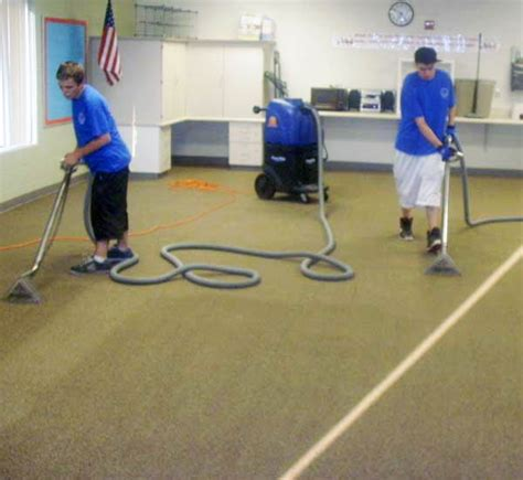 Dustless Hardwood Floor Refinishing Syracuse Ny by Water Extraction Carpet Cleaning Machines Carpet