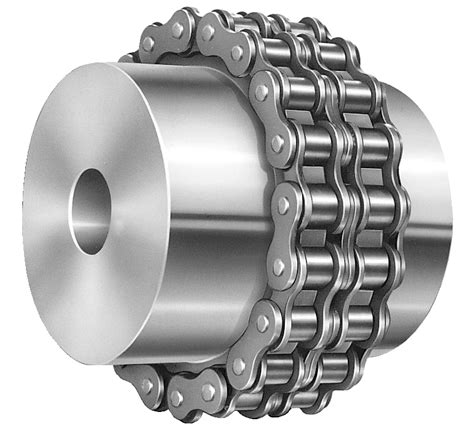 chain couplings sprockets chain couplings covers  chains