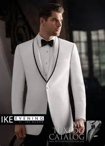 wedding suit rental wedding tuxedo trends for 2015 mytuxedocatalog
