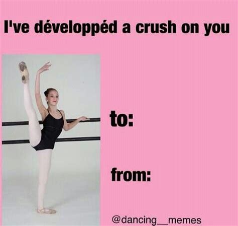Dance Memes - 262 best dance memes images on pinterest dancing dance dance dance and ballet