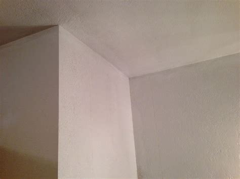 paint problems flashing   painting diy