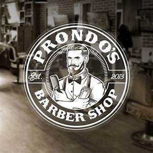 32 best images about Barber shop logos on Pinterest | The ...