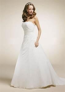 robe de mariage clem 1176831 With photo robe de mariage