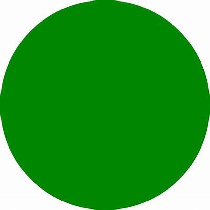 Cirkel Svg Wikimedia Commons