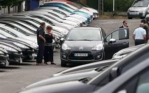 Garage Qui Vend Des Voitures D Occasion : voiture qui se vend le mieux occasion vernell steiger blog ~ Medecine-chirurgie-esthetiques.com Avis de Voitures