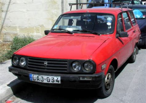 The Lada In Canada Any Still Exist?
