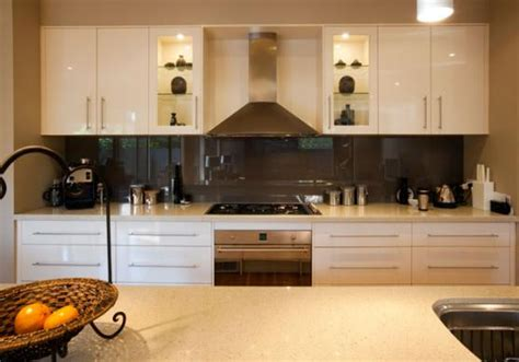kitchen cabinet design ideas  inspired
